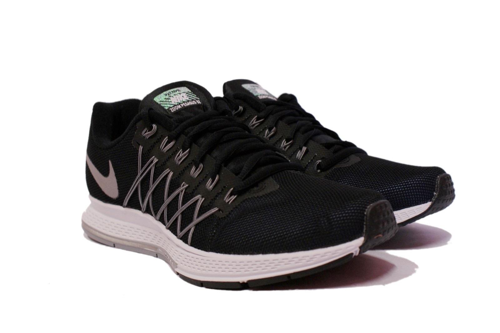 Odblaskowe 7449409762 40 Buty Zoom Flash Nike 32 Pegasus Air