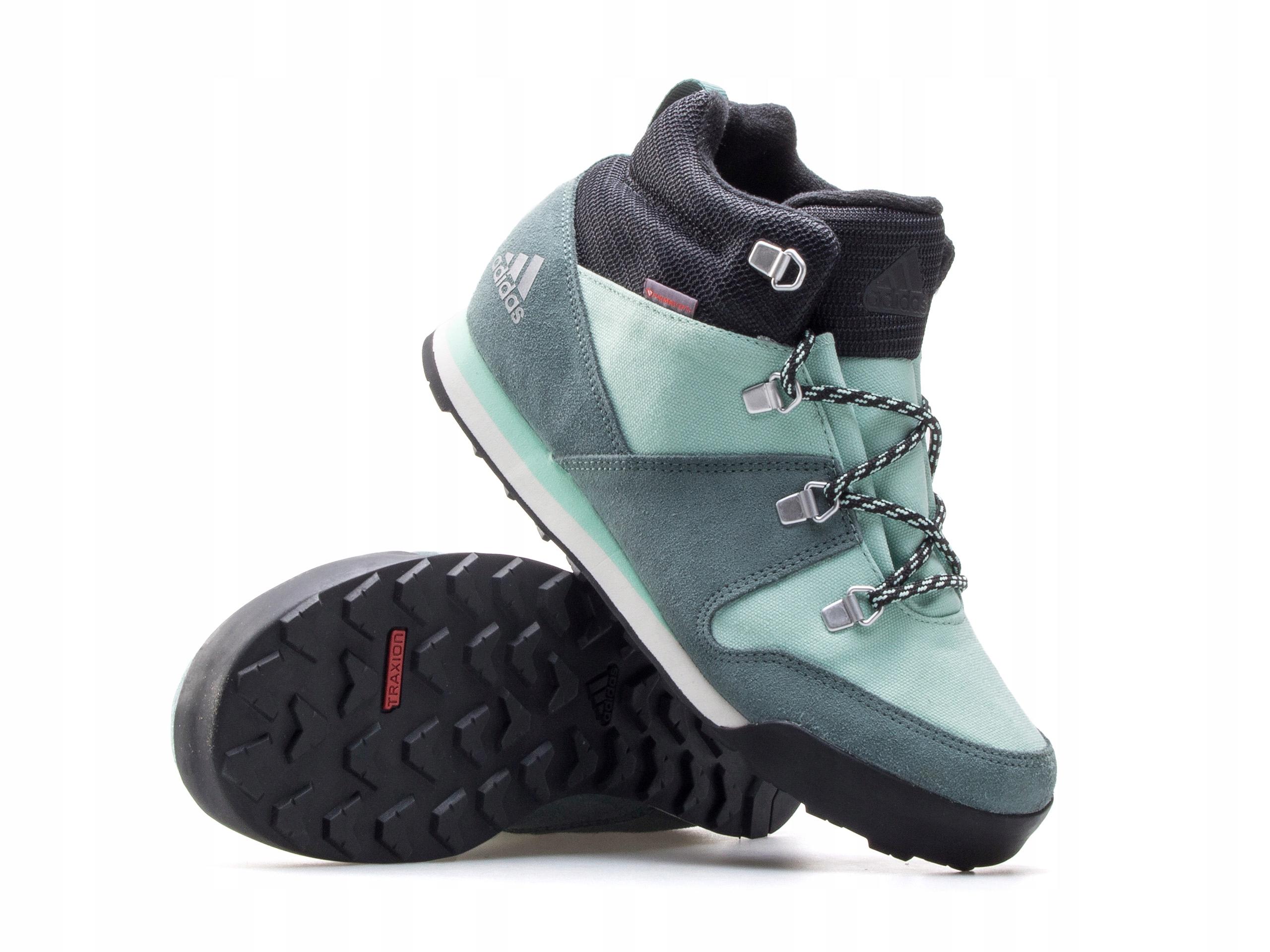 buy online 852bf 5810d zimowe buty adidas w Oficjalnym Archiwum Allegro - Strona 4 - archiwum ofert