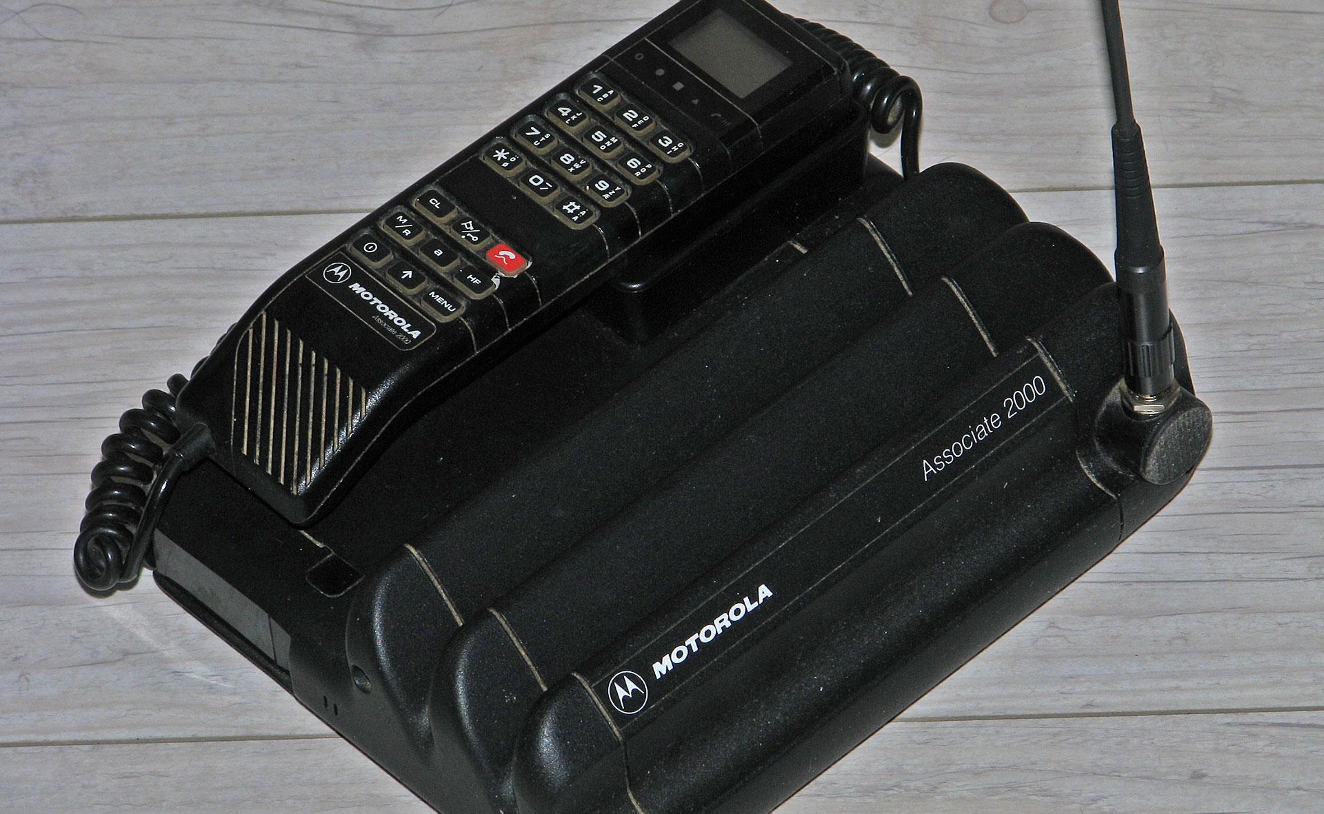 Świeże Motorola Associate 2000 i wyposażenie dodatkowe - 7149675518 AD65