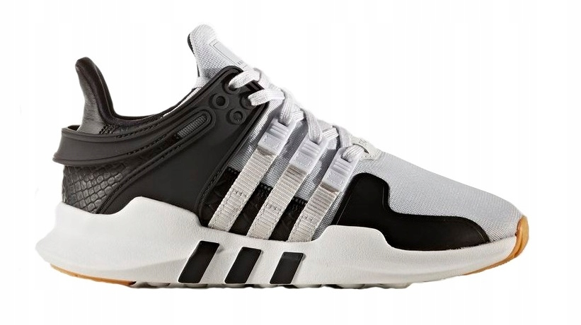 outlet store a277a 06a84 38 BUTY ADIDAS EQT SUPPORT BY2152 NOWOŚĆ