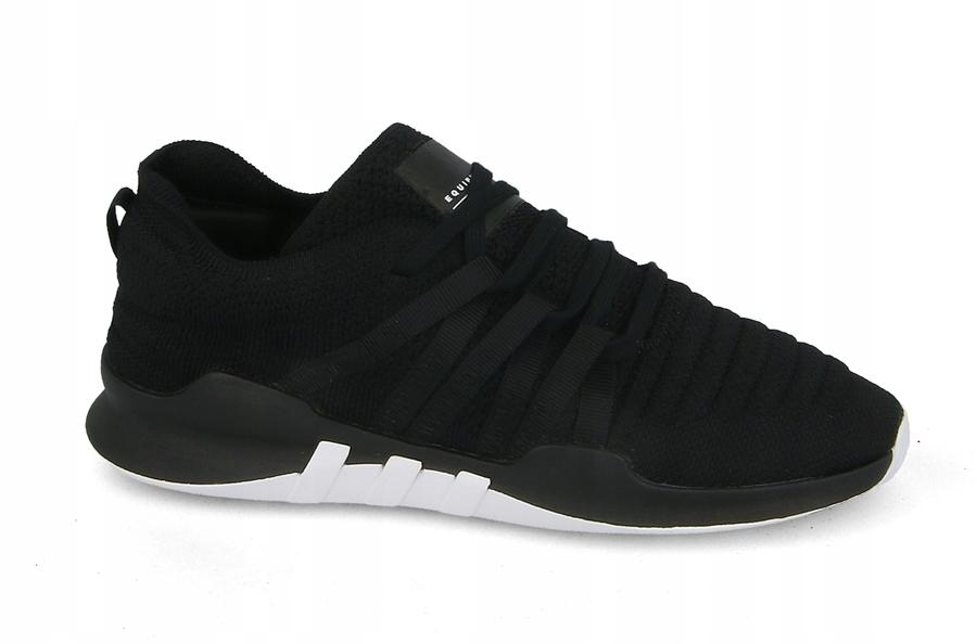 26d71eebaf1f4c shopping adidas originals eqt racing 91 primeknit women 96fe0 39668   netherlands buty adidas eqt racing primeknit cq2243 r.40 6b5c2 5eb11