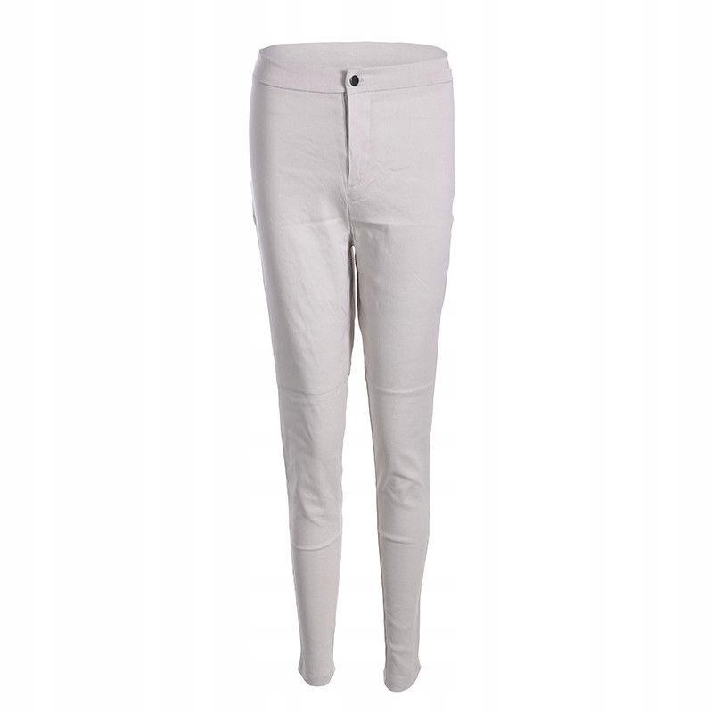 afcd73fa0b36a0 Casual Look Denim Skinny Jeans #440 Roz:M - 7528945673 - oficjalne ...