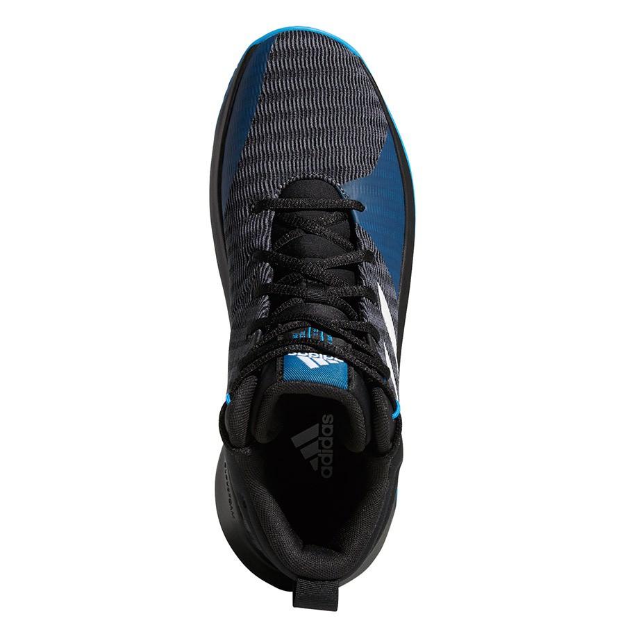 promo code 783e1 d044e Buty adidas Pro Elevate 2018 AC7425 czarny 48 (7528827335)