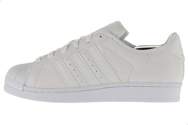 klasyczne dopasowanie buty do separacji szczegółowe zdjęcia Buty adidas SUPERSTAR W BY9175 r.38 - 6977137577 - oficjalne ...