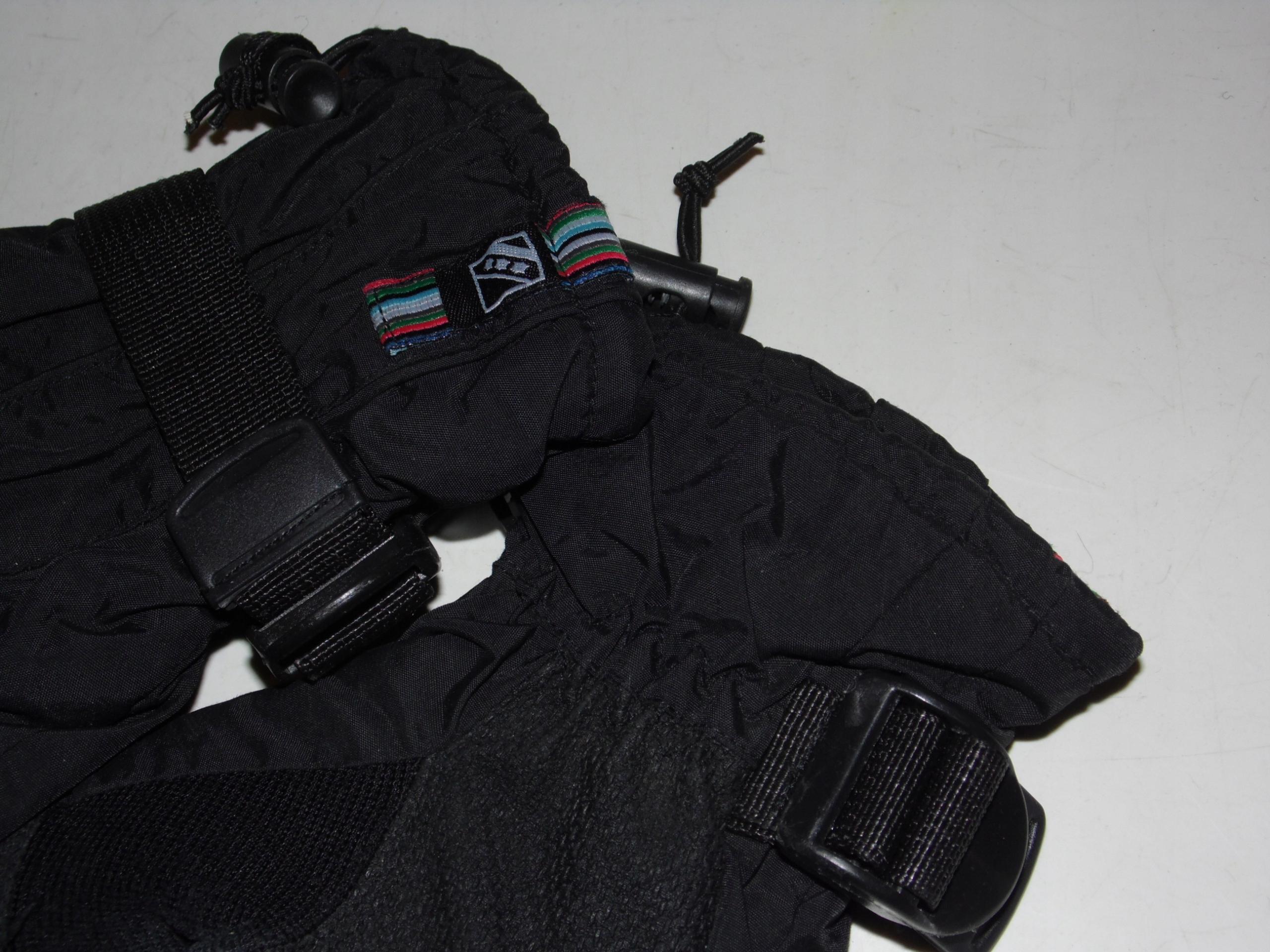 6fdaffd6c70643 Rękawiczki Thinsulate Sport 1368 - 7703824818 - oficjalne archiwum ...