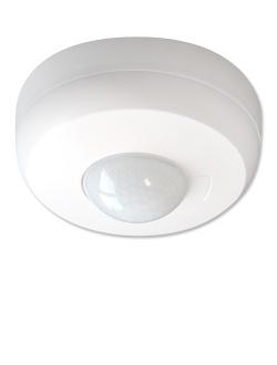 Czujnik Obecności Biały Pd3 Nt 1c 7171486092 Oficjalne