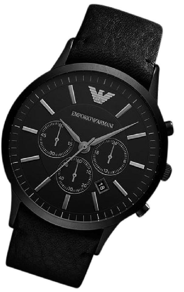 Oryginalny Zegarek Emporio Armani AR2461 Wysł. 24H