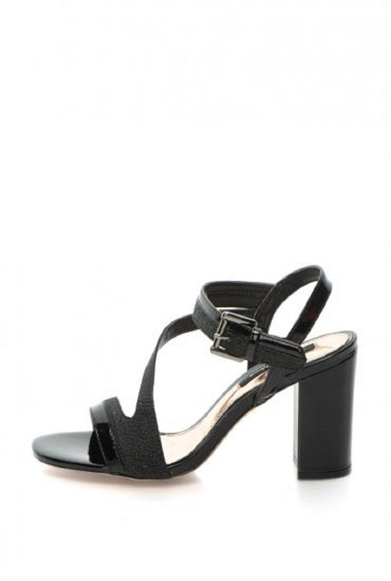 811c6853d1a45 buty damskie sandały w Oficjalnym Archiwum Allegro - Strona 31 - archiwum  ofert