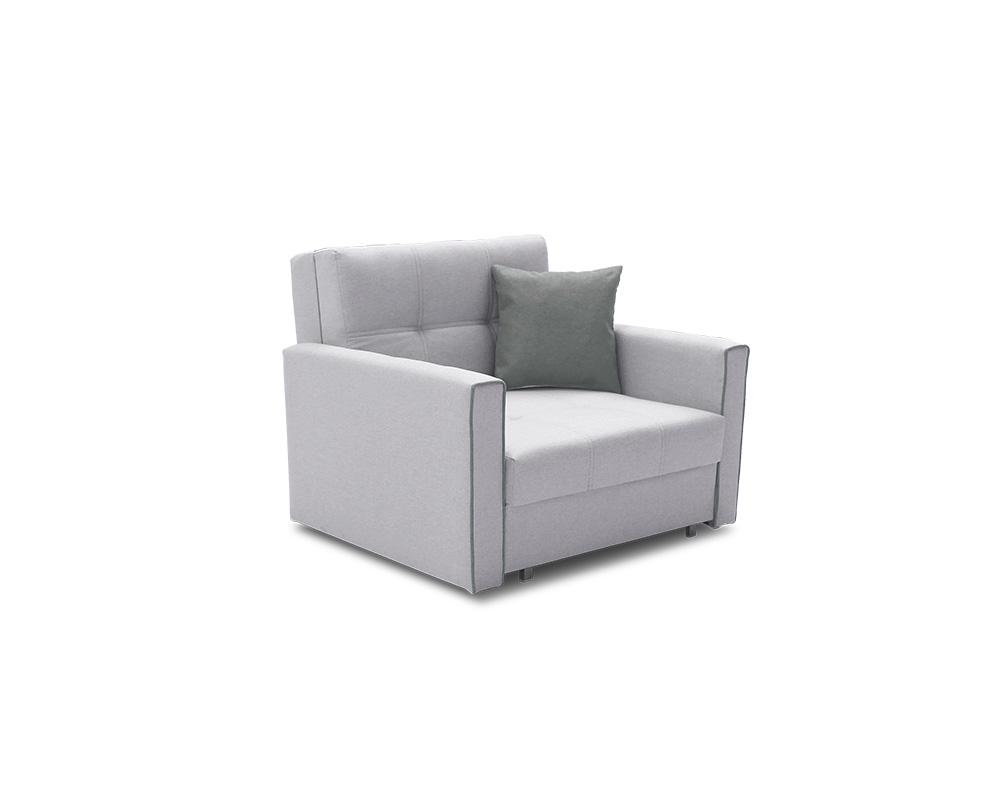 Sofa Jednoosobowa Fotel Rozkładany Gb Olf 1 7453253691