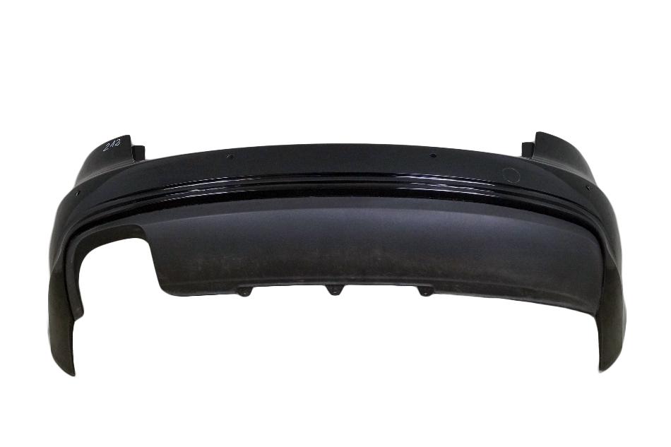 Zderzak Tylny Ly9b Tył Audi A4 B8 Kombi Lift 12 16 6783285938