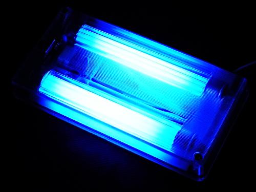 Neon Oświetlenie Samochodowe Bagażnika Wnętrza Led