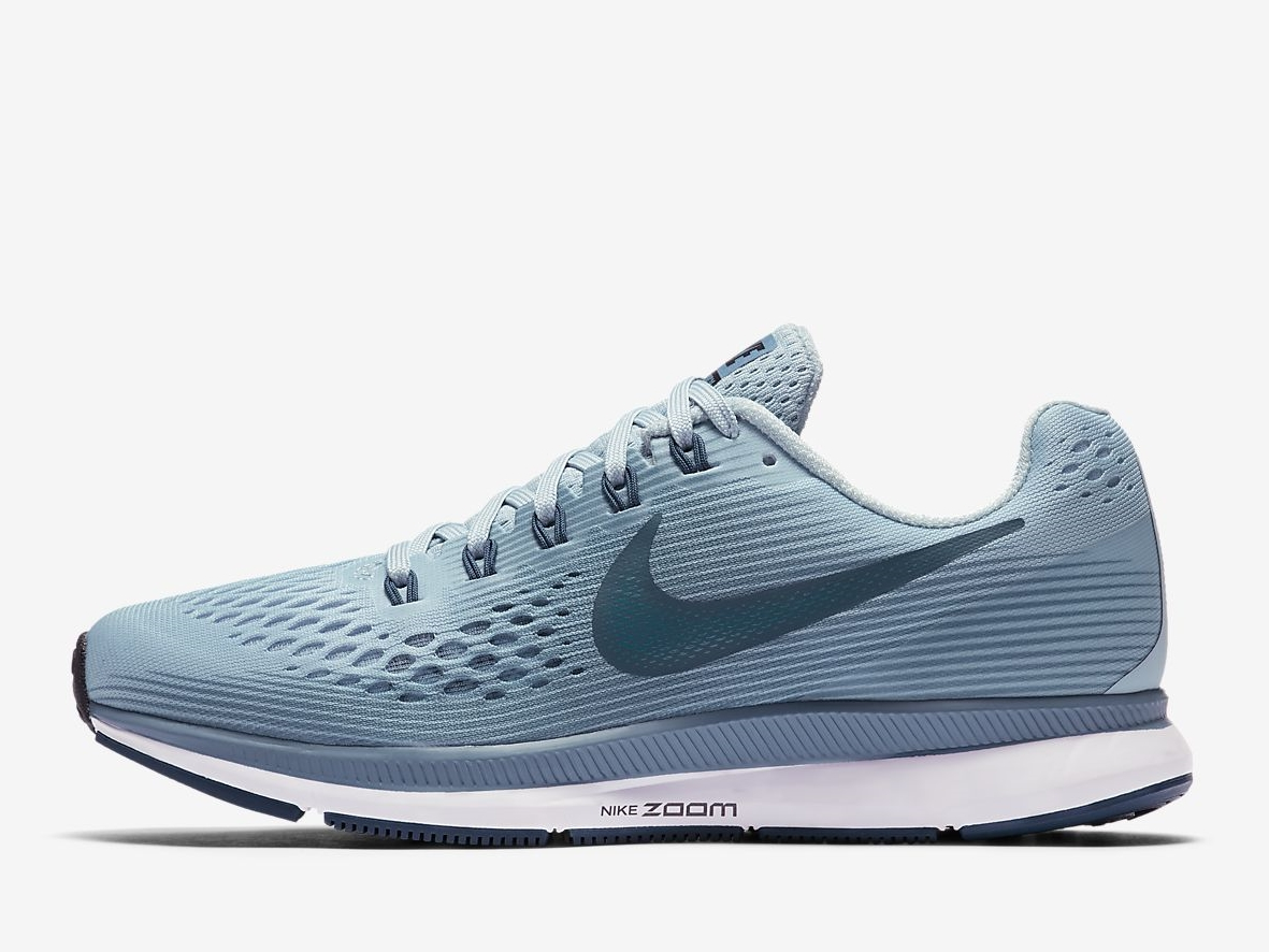 the best attitude 4e033 3bce5 Nike Air Zoom Pegasus 34 Sportowe 37,5