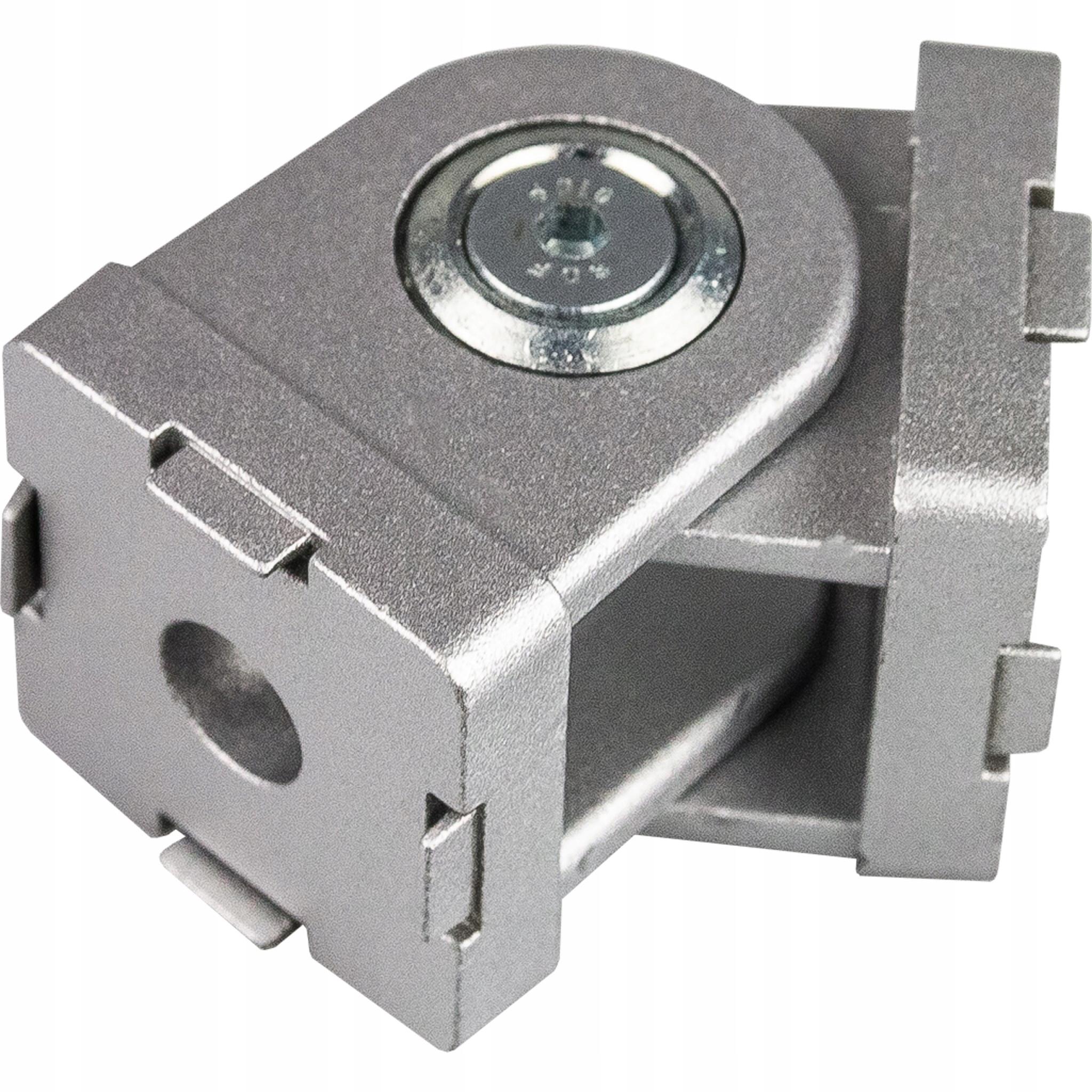 Łącznik przegub do Profil konstr. Alu 3030mm 1kpl