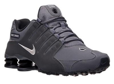 wysoka jakość nowe wydanie najwyższa jakość buty nike shox 45 29cm wkł pl - 7721199142 - oficjalne ...