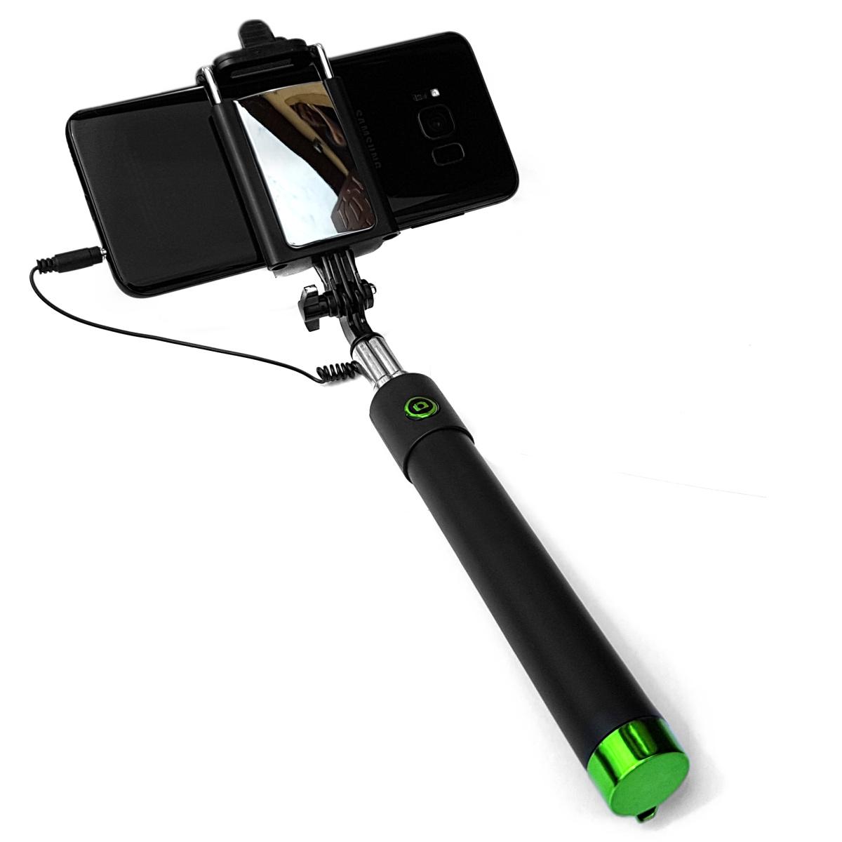 Kijek Selfiestick Monopod ZTE Blade V2/ Blade V6