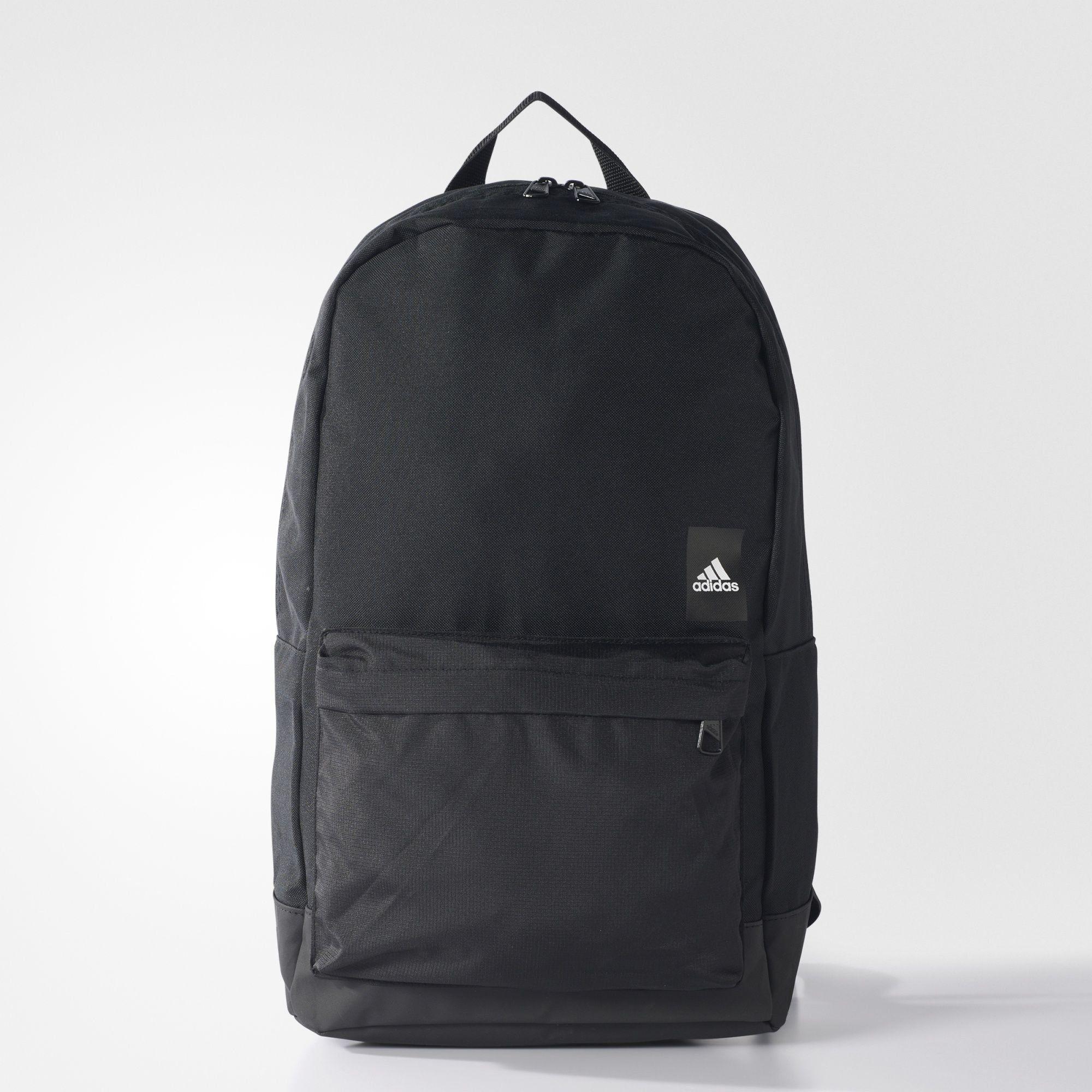 263fb542bb2bc Adidas Plecak SPORTOWY MIEJSKI Versatile WYGODNY - 7070949252 ...