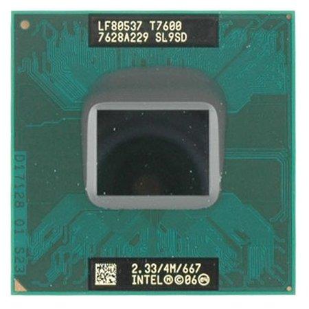 intel core 2 duo t7600 allegro