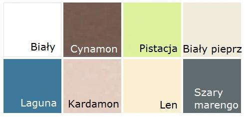 Farba Renowacyjna Plytki Ceramiczne V33 2l 6989503395 Oficjalne