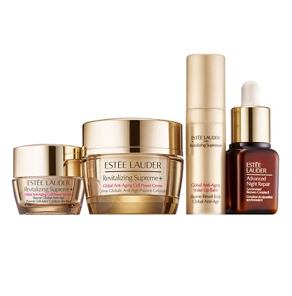 Estee Lauder REVITALIZING Supreme PLUS krem 15+7+
