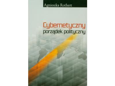 Cybernetyczny porządek polityczny Rothert