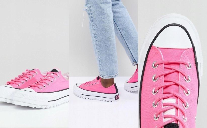Adidas Alphabounce Shoes Męskie Solidne Buty Szaro Białe