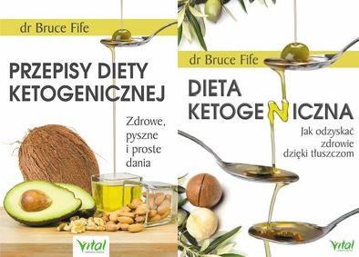 Przepisy Diety Ketogenicznej Dieta Ketogeniczna 6847101771
