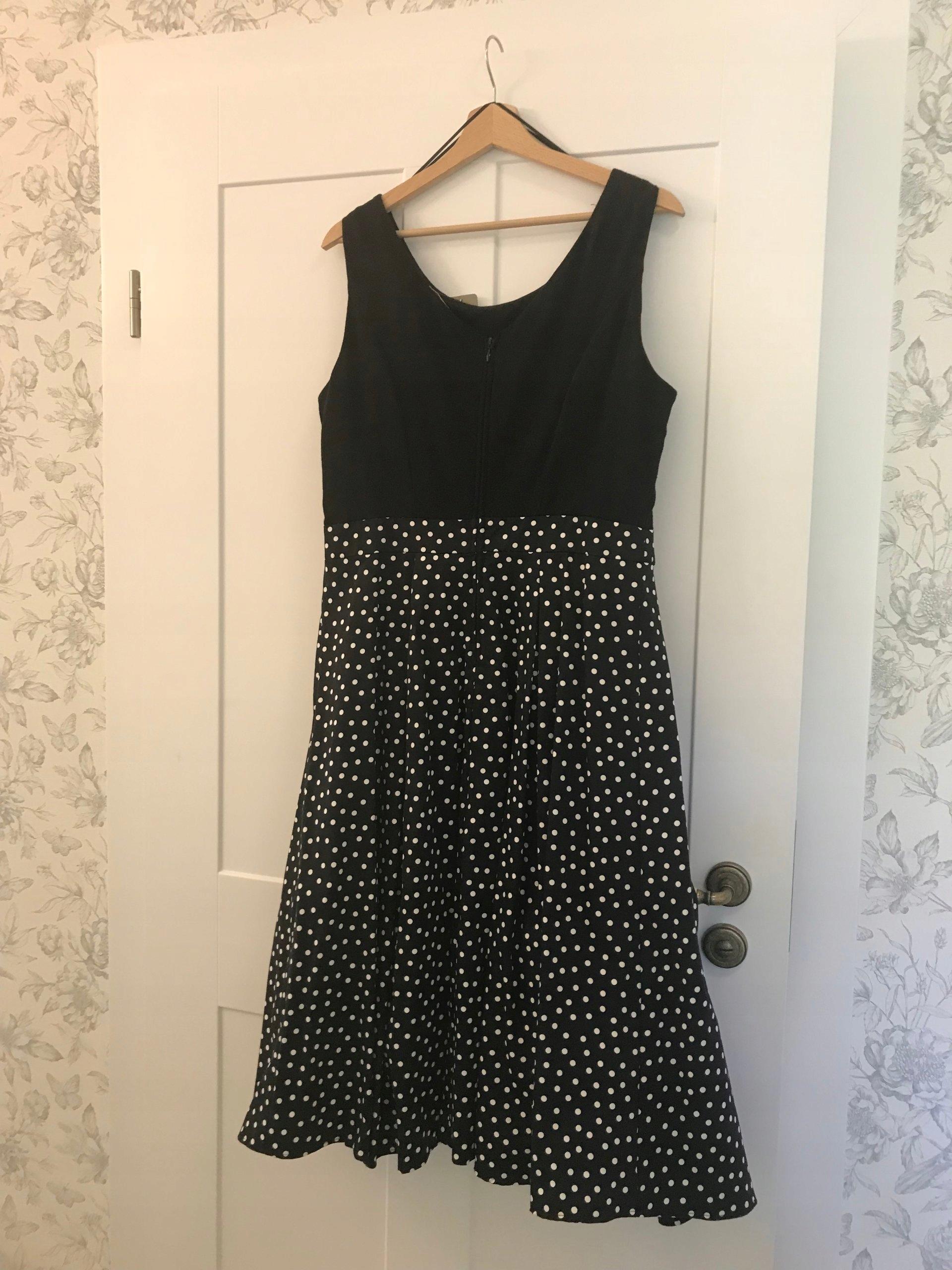 b0b7bec2de Nowa sukienka Orsay rozmiar 42 z metką - 7381984183 - oficjalne ...
