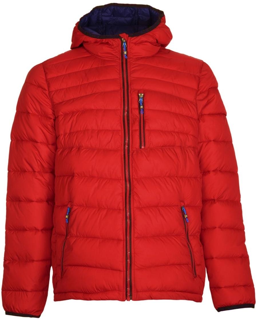 260e53332517 Kurtka Killtec Ador XL męska zimowa pikowana Wwa - 7009218582 ...