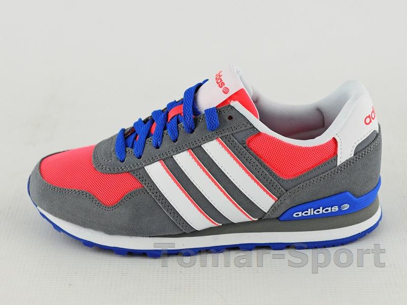 Buty Sportowe Adidas 10K [F98274] r.36 7375358510