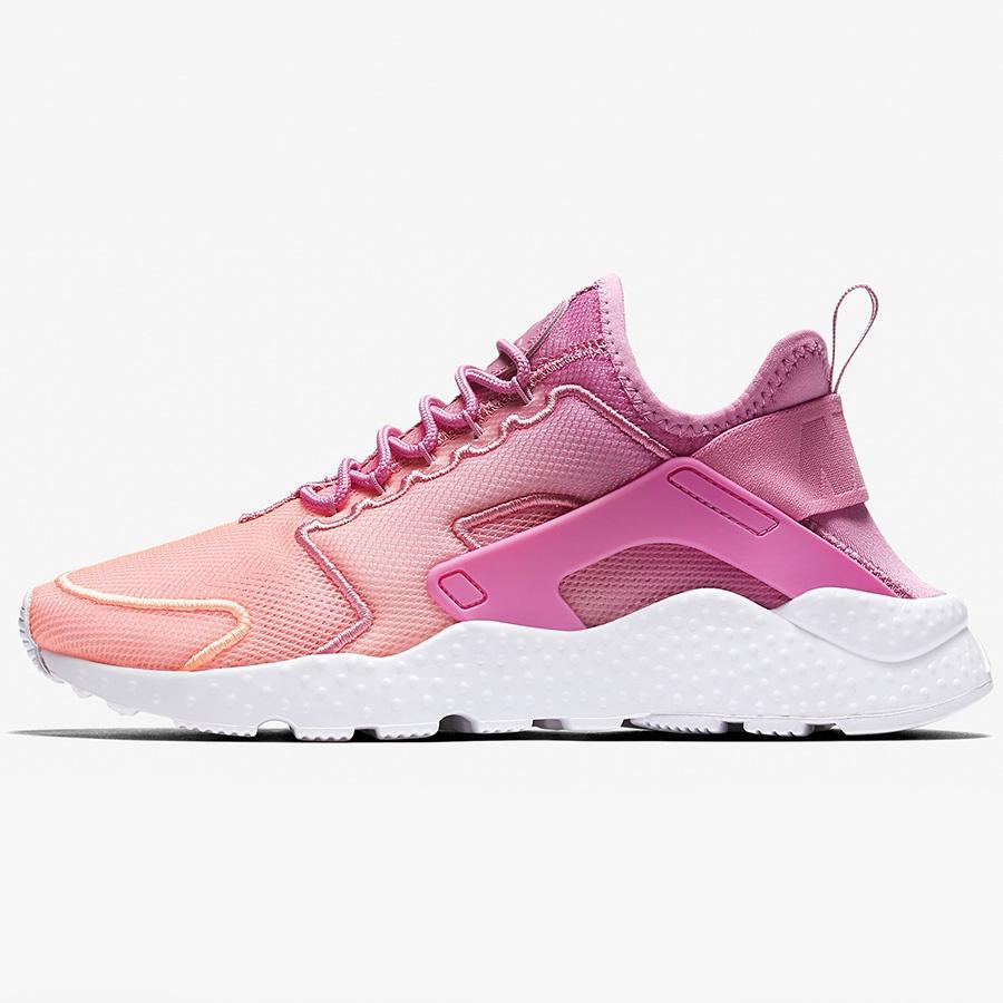 fabrycznie autentyczne miło tanio tanie jak barszcz Buty Nike W AIR HUARACHE RUN ULTRA EU 37.5 CM 23.5 ...