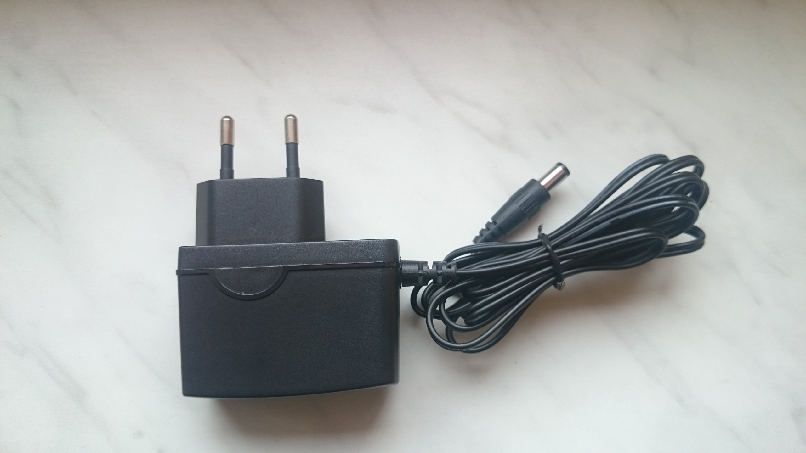 Adaptor Tp Link 9v 0 6a Original New Spec Dan Daftar Harga Terbaru Adapter 085a Oryginalny Zasilacz T090085 2c1 06a