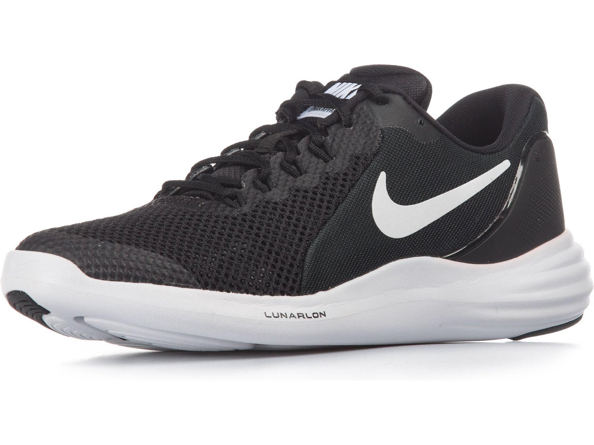 Nike LUNAR APPARENT (GS) (36) Buty Dziecięce - 6936895060 - oficjalne  archiwum allegro f1711980a67f1