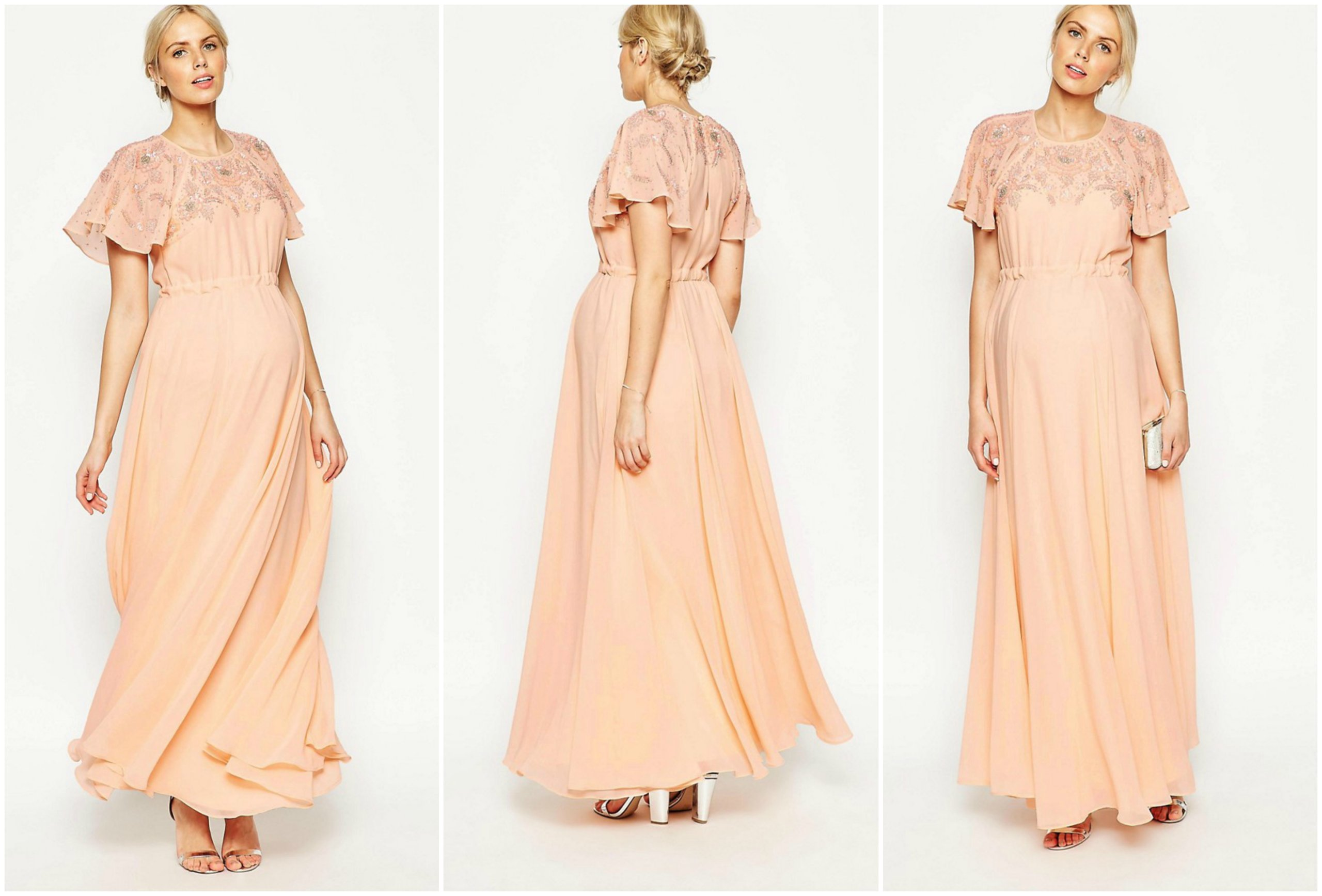 4e639df854 asos sukienka maxi w Oficjalnym Archiwum Allegro - Strona 15 - archiwum  ofert