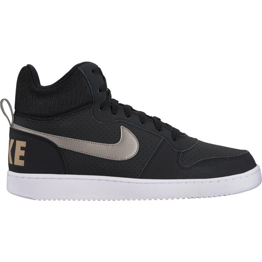 Nike Court Borough Mid Shoe 005 Rozmiar 43 7129075282