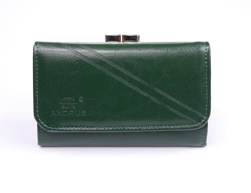 f8f1e12b4946a portfel zielony w Oficjalnym Archiwum Allegro - Strona 9 - archiwum ofert