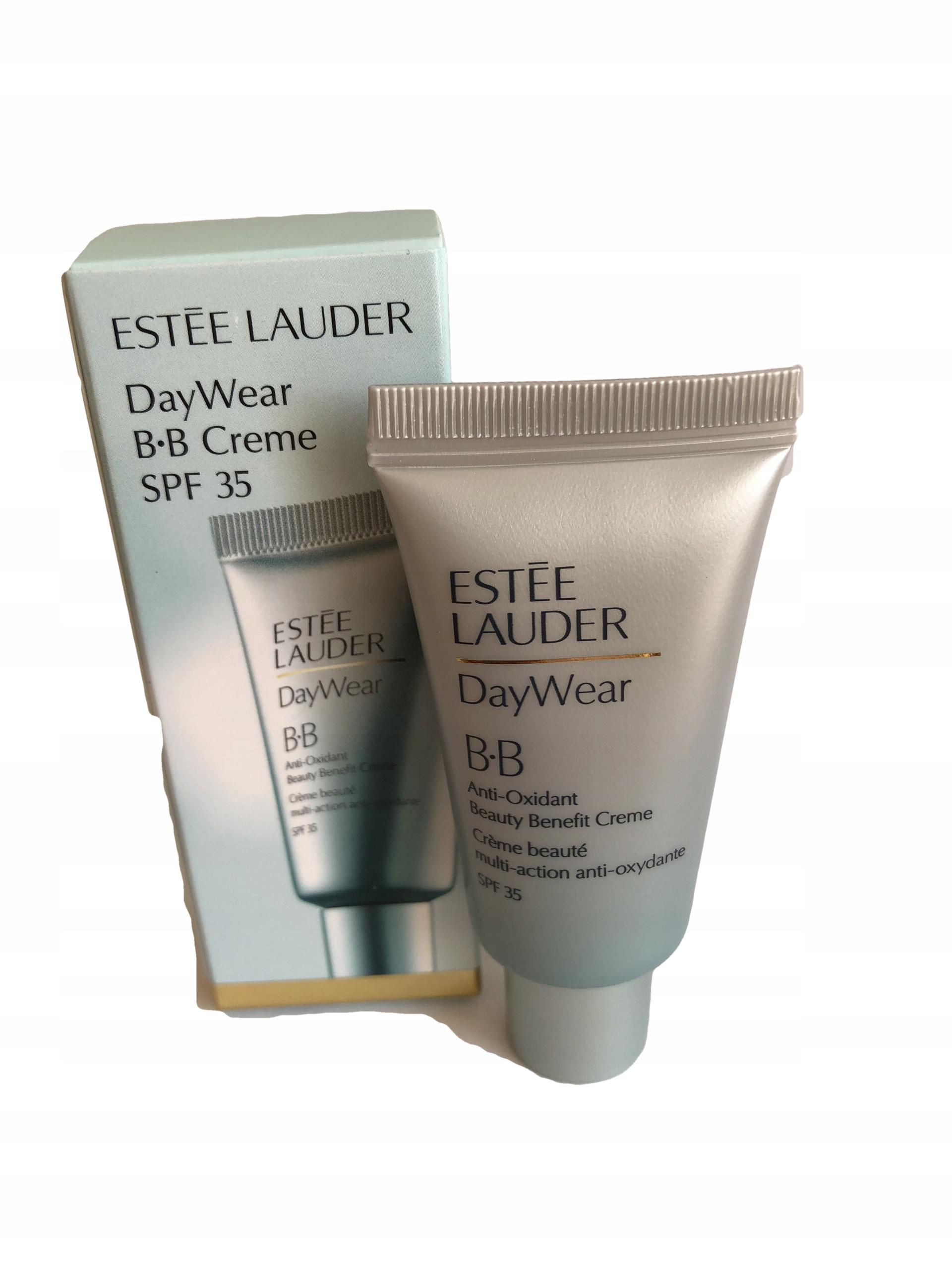 Este Lauder Daywear BB anti oxidant 15 ml krem
