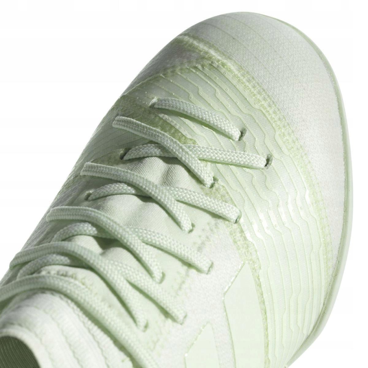 Buty piłkarskie adidas Nemeziz Tango 17.3 TF Jr CP9240