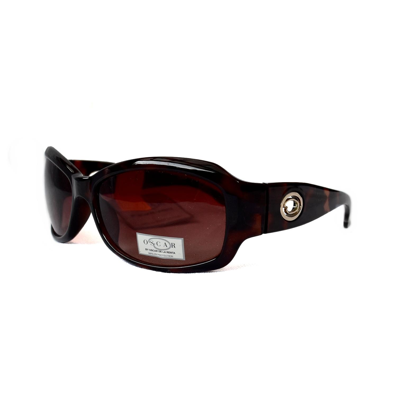 daabf052126 OSCAR DE LA RENTA okulary przeciwsłoneczne NOWOŚĆ - 7384016502 ...