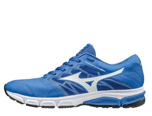 Buty do biegania męskie Mizuno Synchro MX 46.5