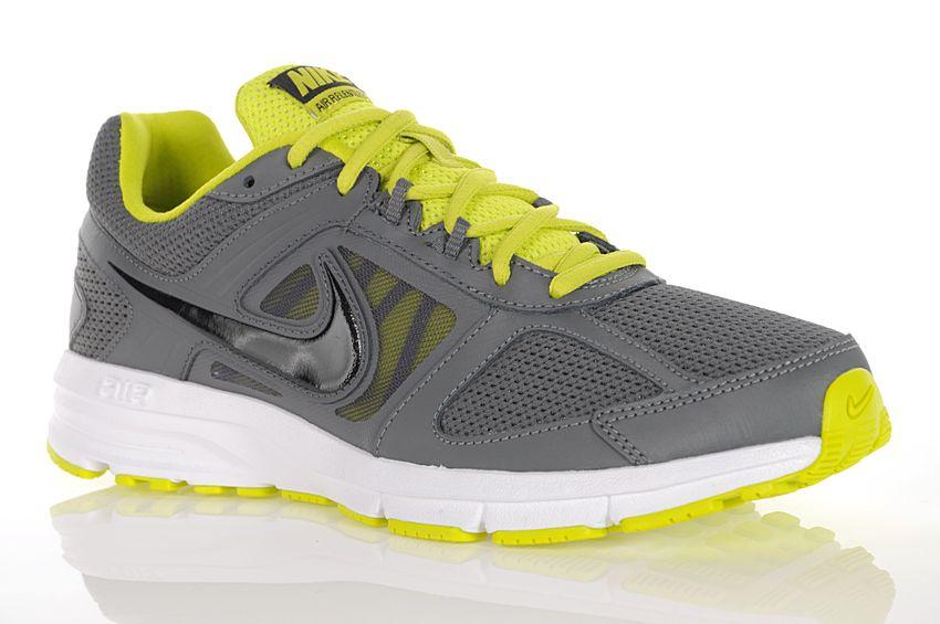 na wyprzedaży najniższa cena moda Nike Buty Męskie Air Relentless 3 41 - 6837971351 ...