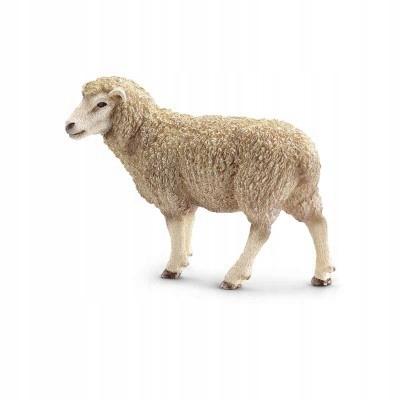 SCHLEICH 13743 Owca