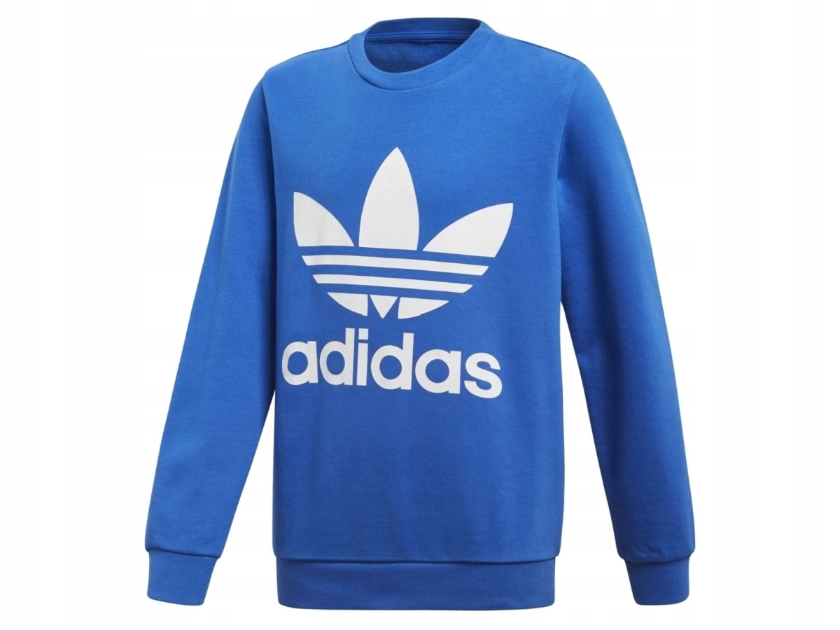 bluza adidas Junior Trf Hoodie CD6499