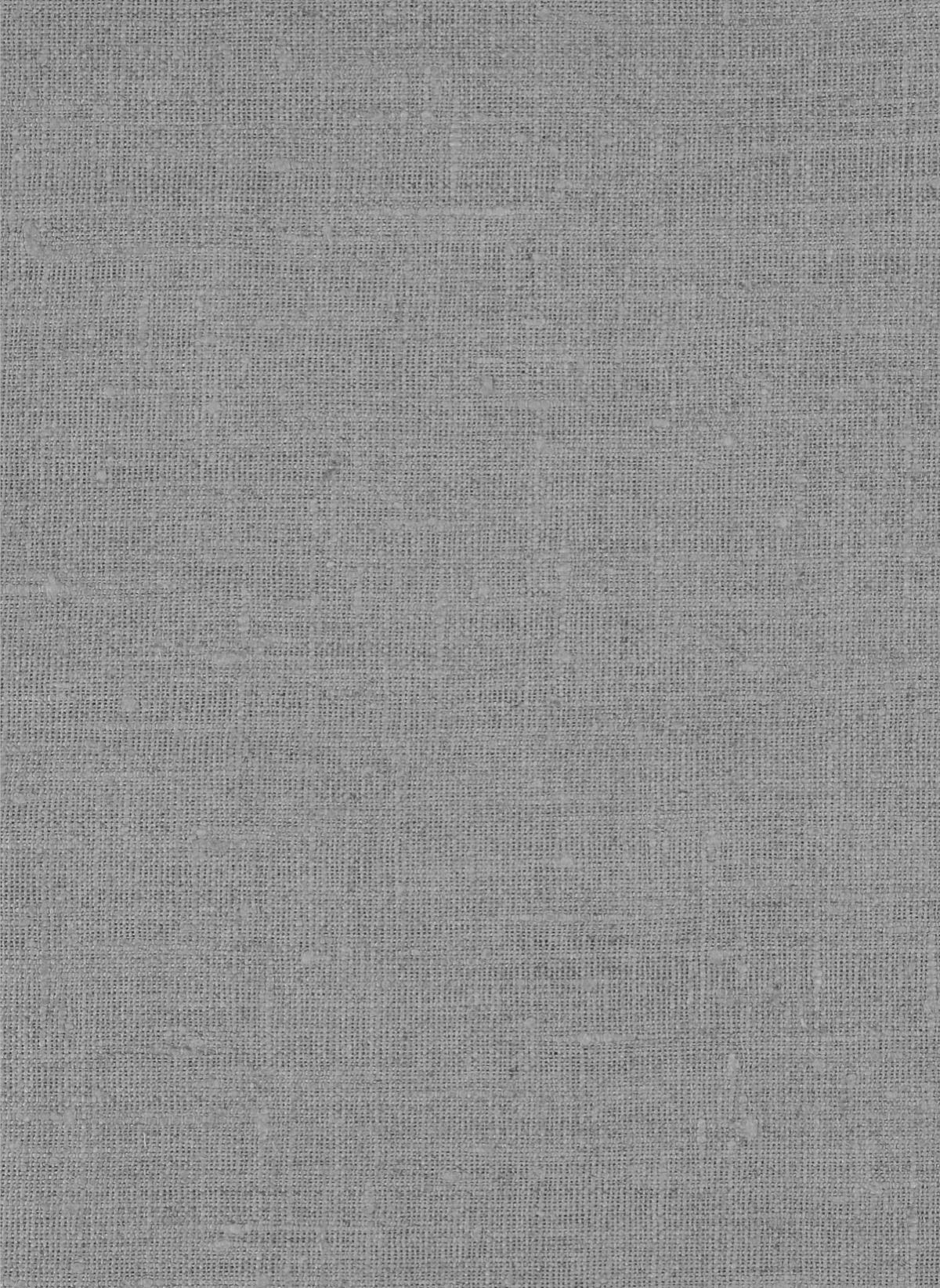 Ikea Aina Tkanina Len Szary Szer 150cm 7148734406