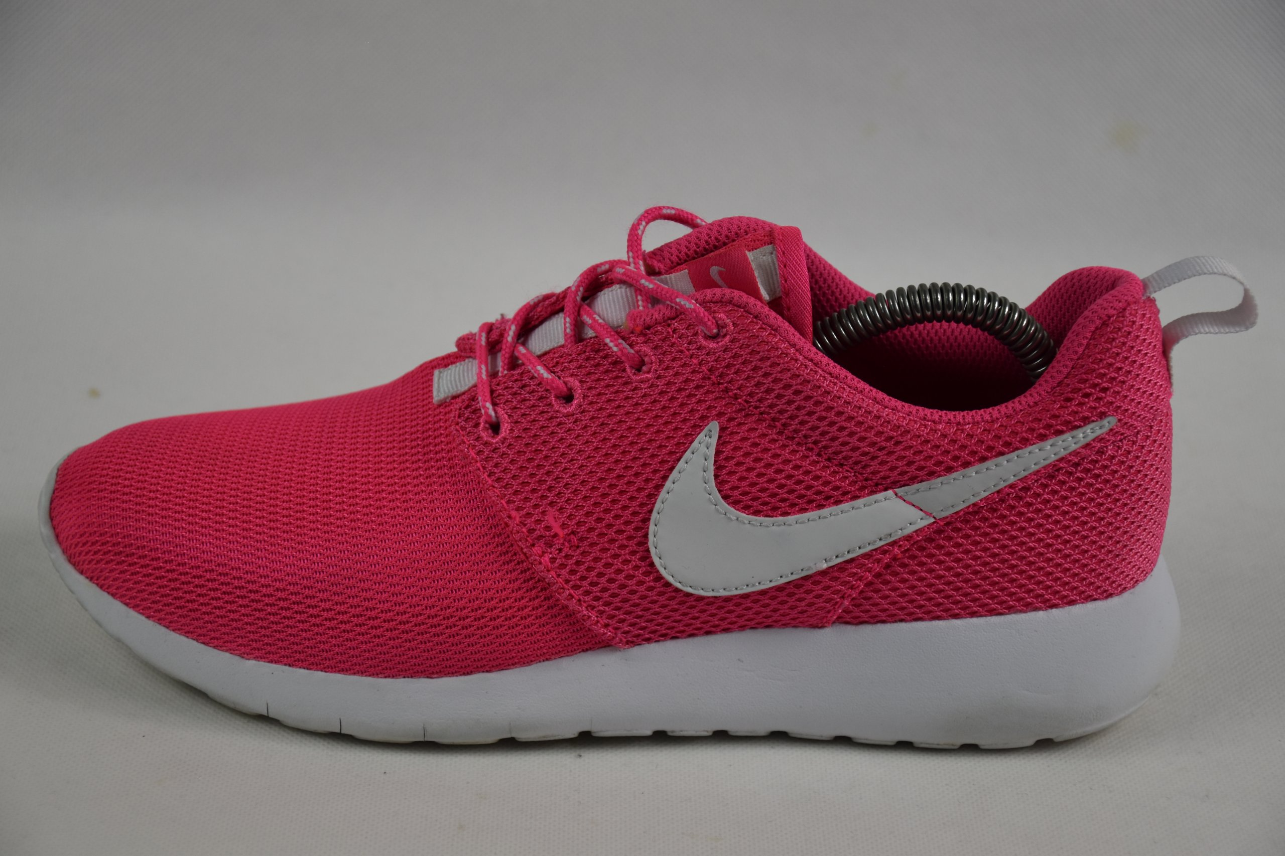 Nike Roshe Run adidasy sportowe r.38,524cm