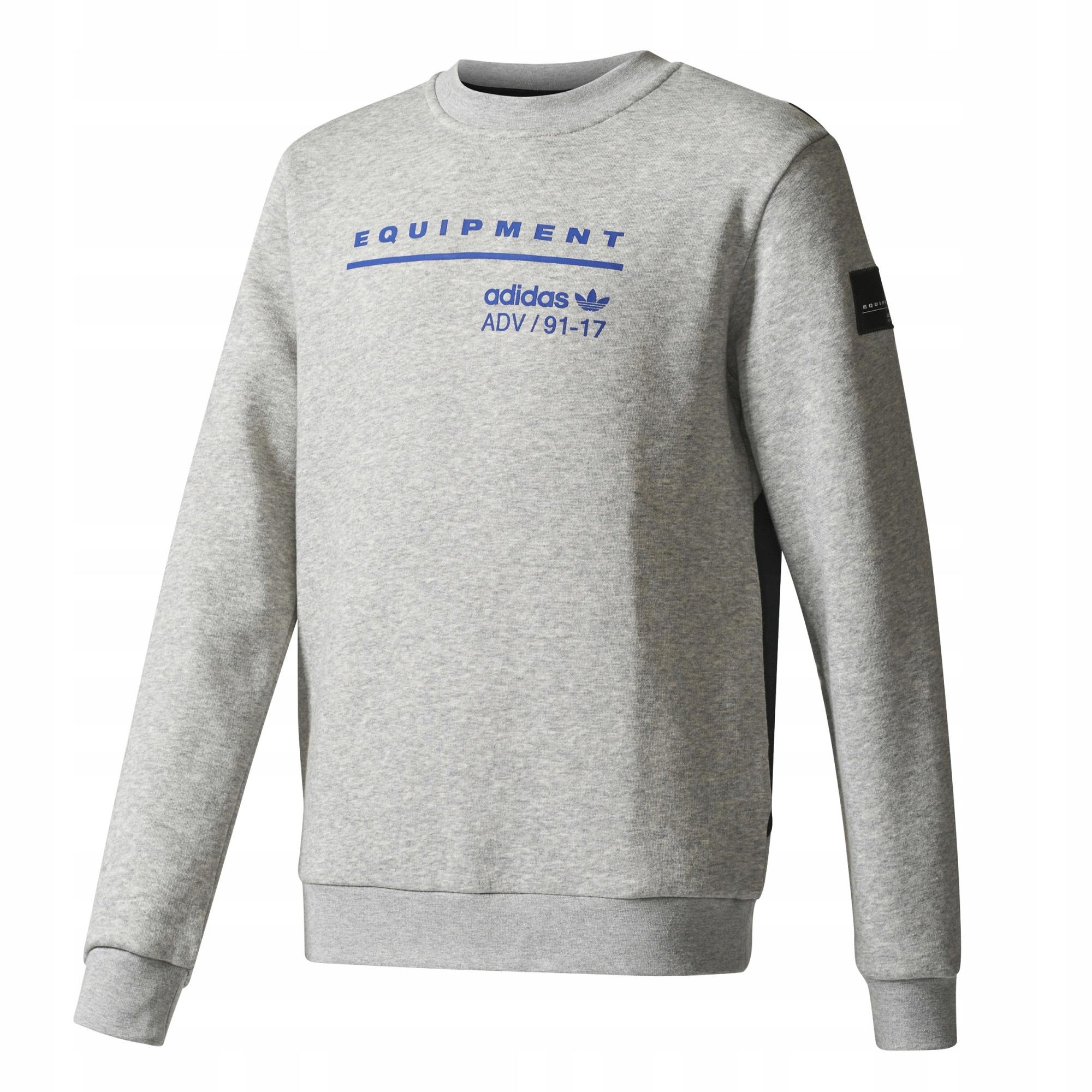 crop top adidas bluza allegro