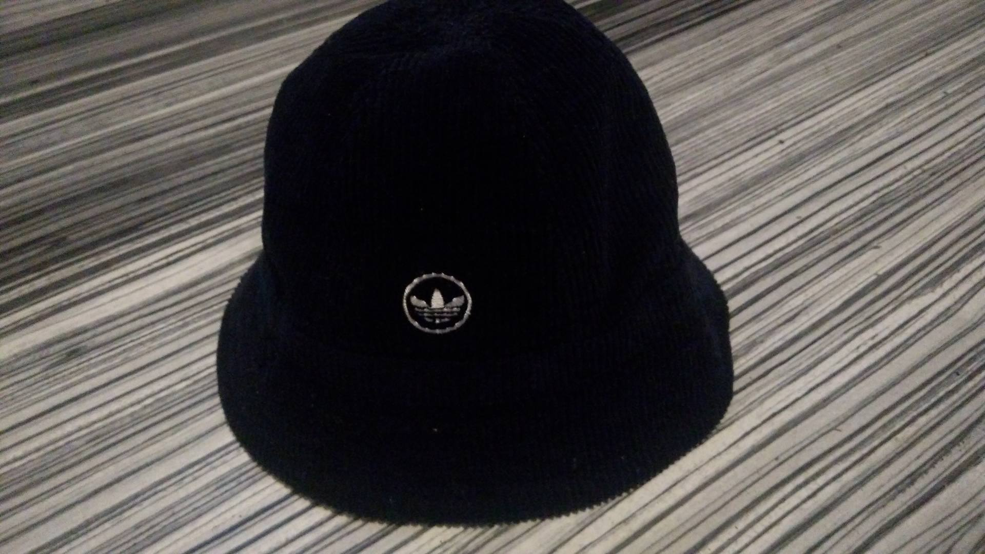 ADIDAS OLDSCHOOL kapelusz czapka