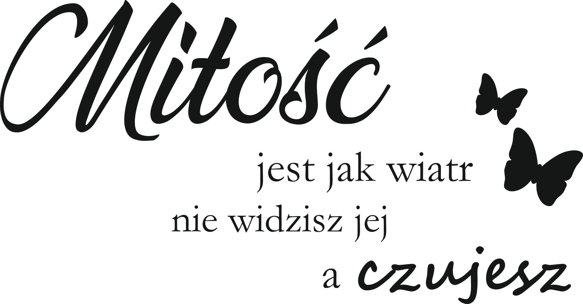 6c4536fbab67af napisy ozdobne Warszawa w Oficjalnym Archiwum Allegro - archiwum ofert