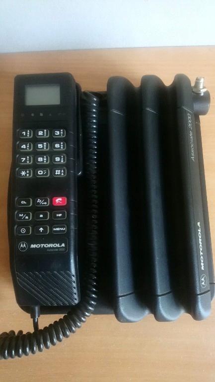 Tylko na zewnątrz Motorola associate 2000 - 7697857931 - oficjalne archiwum allegro IJ31