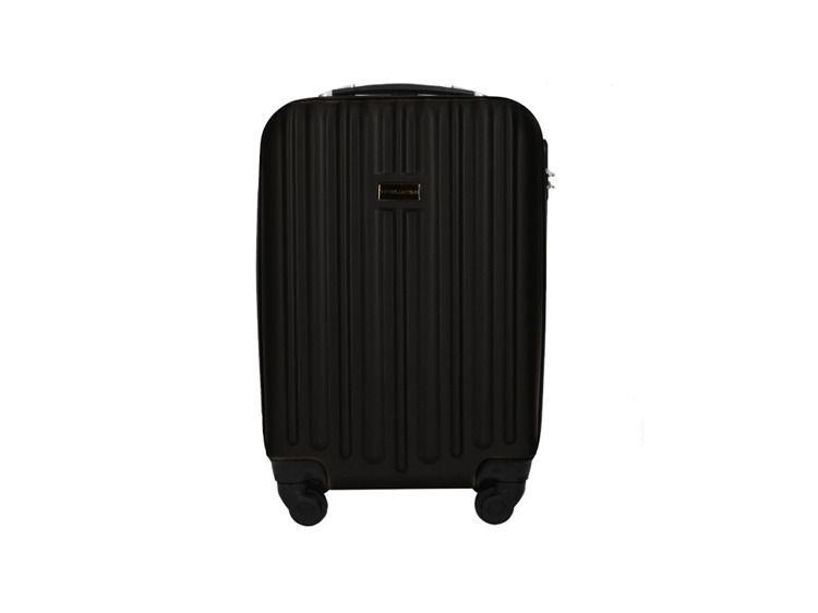 febda77d6cad8 VIP Markowa lekka mała walizka kabinowa bagaż V1 - 7360627459 ...