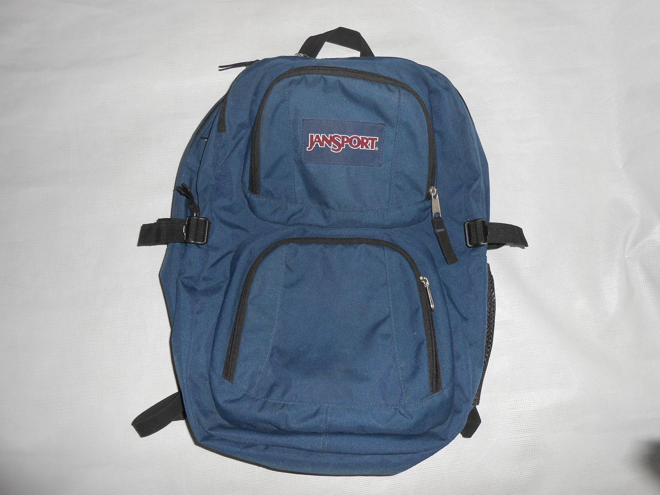 1ef4af9942452 plecak nike w kategorii Turystyka Jansport w Oficjalnym Archiwum Allegro -  archiwum ofert